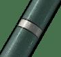 отметка на стволе в wot