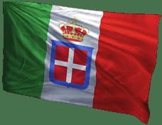 итальянская ветка прокачка