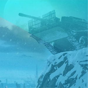 прокачка танков