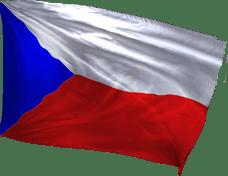 Чешская ветка танков