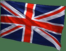 Ветка британских танков
