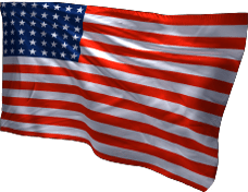 американская ветка танков