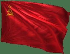 Советская ветка танков
