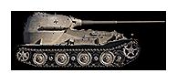 прокачать ветку тяжелых танков