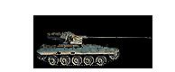 прокачать ветку легких танков