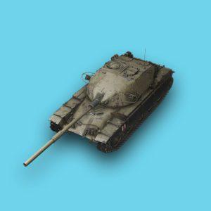 танки за глобальную карту