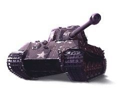 twitch prime world of tanks купить