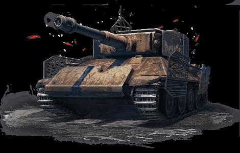 стальной охотник world +of tanks